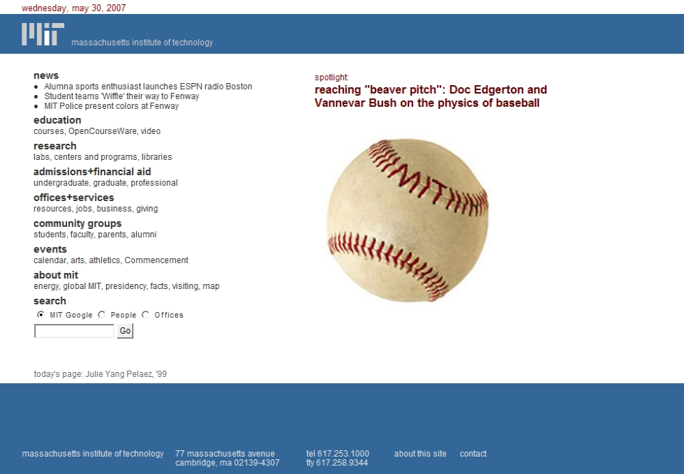 the physics behind baseball Physics of sports goal: explain the physics behind a particular aspect of your favorite sport overview: in this project, you will tie together all of the physics principles you've learned about in.