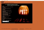 Halloween program at the MIT Museum explores the human mind