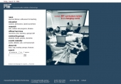 MIT curriculum review in a changing world