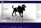 teaching old dogs new tricks MIT launches Kerberos Consortium