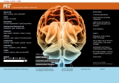 mind readers researchers probe how the brain