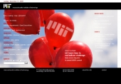 mit team rises to red balloon challenge