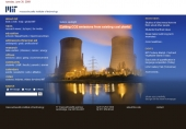 Cutting CO2 emissions from existing coal plants