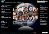 MIT launches online learning initiative