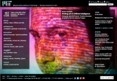 Finding art in artificial intelligence