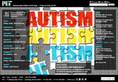 A new piece to the autism puzzle
