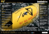 Improving autonomous underwater vehicles