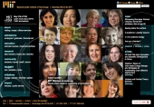 MIT Women in science