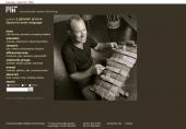a gamelan groove: Ziporyn's sonic language