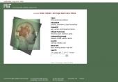 brain retrain: old cogs learn new tricks