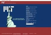 democracy discourse MIT election experts speak up