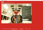 MIT has bicycling down to a science