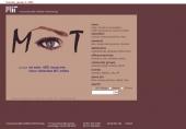 art seen: ABD visual arts show celebrates MIT artists