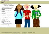 back to school tools undergrad academic info