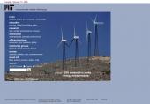 125K competition seeks energy entrepreneurs