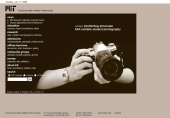 shutterbug showcase SAA exhibits student photography