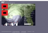 big questions after big hurricanes: how can we improve disaster response? (view the webcast)