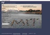 get all your ducks in a row employee benefits open enrollment