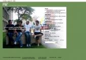 a warm worldwide welcome international student orientation at MIT