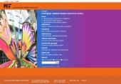 e.merging: student essays show true colors