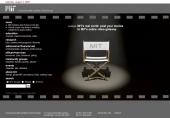 MIT's reel world: post your movies to MIT's online video gateway