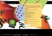 'Tute tube MIT launches TechTV