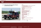 code warriors: MIT team designs 'Robocar' a vehicle that drives itself