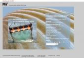 the scoop on scallops new dredge aims to help habitat