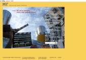MIT movie premiere online video gateway debuts
