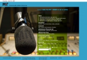 radio free MIT: WMBR on air or online