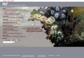 marine bioinvasions conference takes a deep look at marine marauders