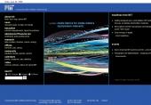 media fabrics for media makers (symposium webcast)