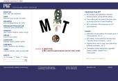 a giant leap 4 MIT alumni-astronauts launch into orbit