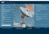 radar renovation