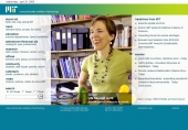 Life beyond work new site gathers resources for faculty
