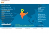 toward India 2020: challenges and opportunities