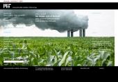 the hidden cost of biofuels