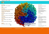 a new dimension in genomics