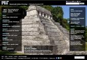 Murmurs of Mayan