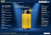 Building better batteries