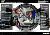 MIT on video