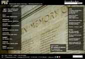 MIT salutes all veterans