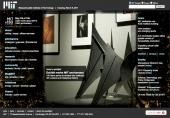 Exhibit marks MIT anniversary