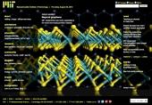 Beyond graphene