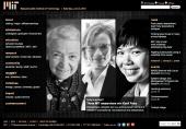 Three MIT researchers win Kavli Prize