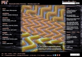 A new wrinkle in engineered surfaces