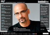 Q&A: Junot Diaz on his new book