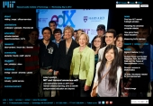 MIT and Harvard announce edX
