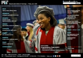 Congratulations, Class of 2013!