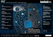 Where minds meet machines